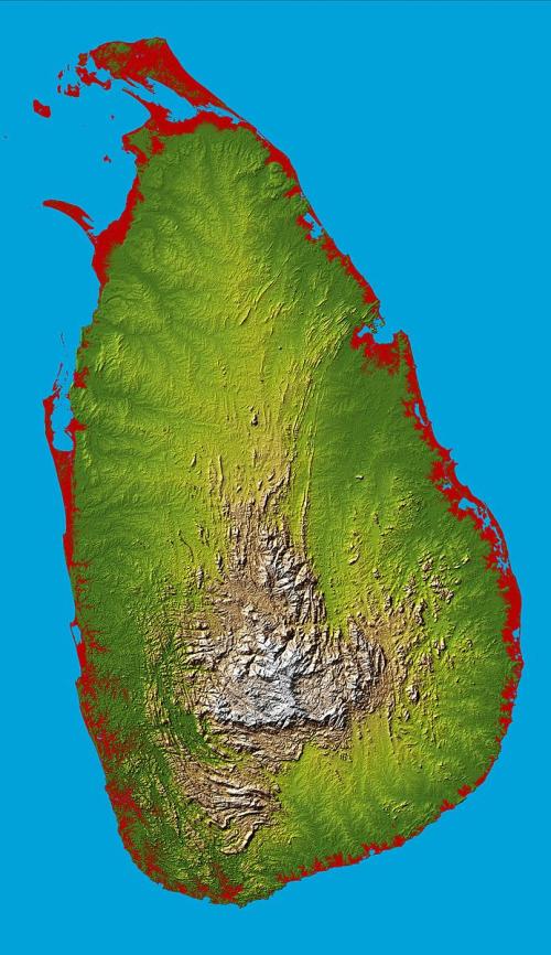 692px-Topography_Sri_Lanka